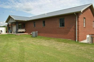 8380 BARBOURVILLE RD, London, KY 40744 - Photo 2