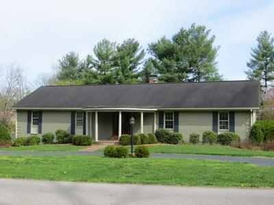 123 COUNTRY LN, FRANKFORT, KY 40601 - Photo 2