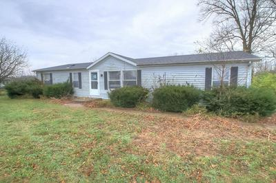 231 DERBY DR, Crittenden, KY 41030 - Photo 1