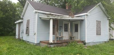 403 LOCUST ST, Danville, KY 40422 - Photo 1