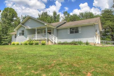 7337 HIGHWAY 80, Manchester, KY 40962 - Photo 1