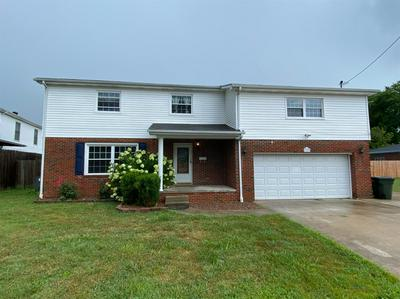 101 SHORT ST, Barbourville, KY 40906 - Photo 1