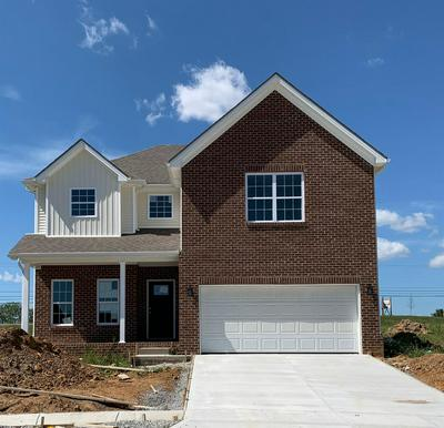 111 SEQUOIA BEND CT, Georgetown, KY 40324 - Photo 2