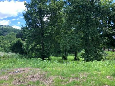 2251 S HIGHWAY 421, MANCHESTER, KY 40962 - Photo 2