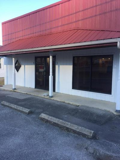 72 OWENS ROAD, Clearfield, KY 40313 - Photo 2