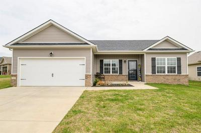 114 LONG BRANCH DR, Georgetown, KY 40324 - Photo 1