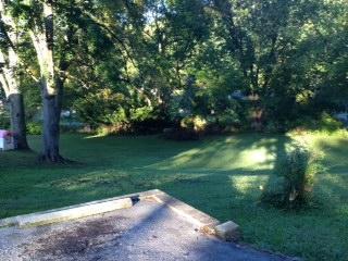 417 N WILSON AVE LOT N, Morehead, KY 40351 - Photo 2