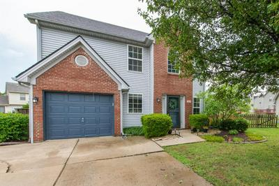 2224 ARTHUR WAY, Lexington, KY 40509 - Photo 1