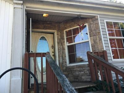 7453 HIGHWAY 52 W, Beattyville, KY 41311 - Photo 2