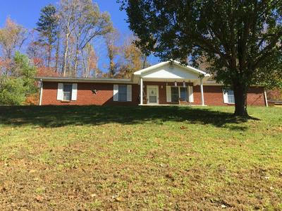 1589 SWAN POND RD, BARBOURVILLE, KY 40906 - Photo 2