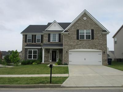 736 SUNDOLLAR CV, Lexington, KY 40515 - Photo 1