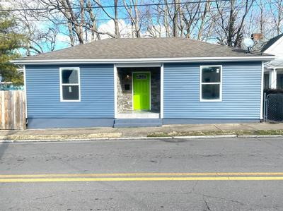409 E FOURTH ST, Lexington, KY 40508 - Photo 1