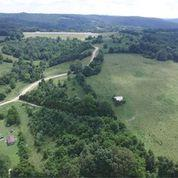 1797 LAKE LINVILLE RD, Mt Vernon, KY 40456 - Photo 1