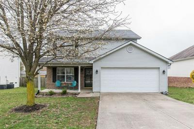 219 ABBEYWOOD DR, WINCHESTER, KY 40391 - Photo 2