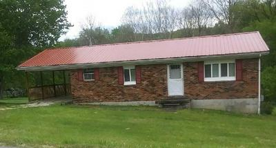 1920 BEDFORD RD, Jeffersonville, KY 40337 - Photo 1