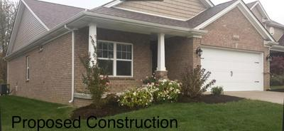 233 OLD STATION RD, Frankfort, KY 40601 - Photo 1