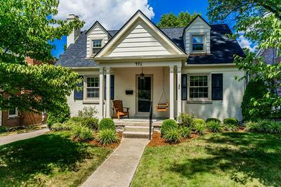 491 HART RD, Lexington, KY 40502 - Photo 1