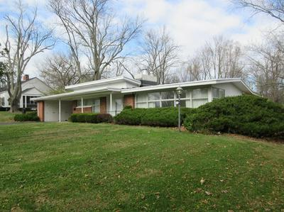 609 COLBY RD, Winchester, KY 40391 - Photo 1