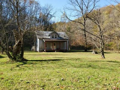 1893 S MILL BR, Clearfield, KY 40313 - Photo 1