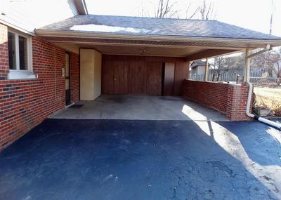 3441 BELVOIR DR, Lexington, KY 40502 - Photo 2