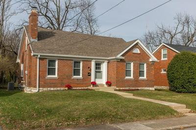 715 HEADLEY AVE, Lexington, KY 40508 - Photo 2