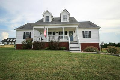 176 CROSSING VIEW DR, Berea, KY 40403 - Photo 1