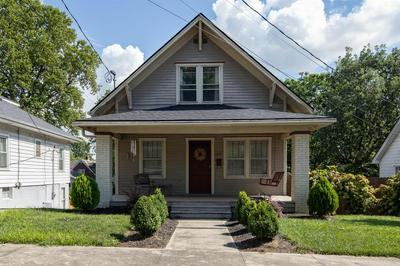 405 SUMMIT ST, Richmond, KY 40475 - Photo 2
