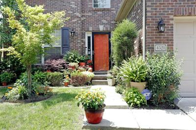 4521 WILLMAN WAY, Lexington, KY 40509 - Photo 2