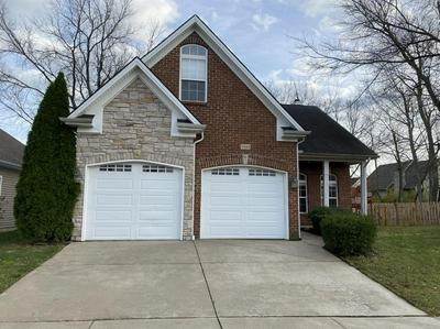 1044 KAVENAUGH LN, Lexington, KY 40509 - Photo 2