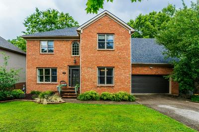 748 WINTER HILL LN, Lexington, KY 40509 - Photo 1