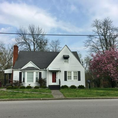 176 COTTER AVE, Somerset, KY 42501 - Photo 1