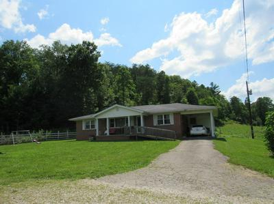 3104 HIGHWAY 191, West Liberty, KY 41472 - Photo 2