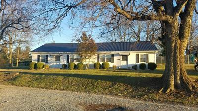 209 S CAMPBELL ST, LANCASTER, KY 40444 - Photo 2