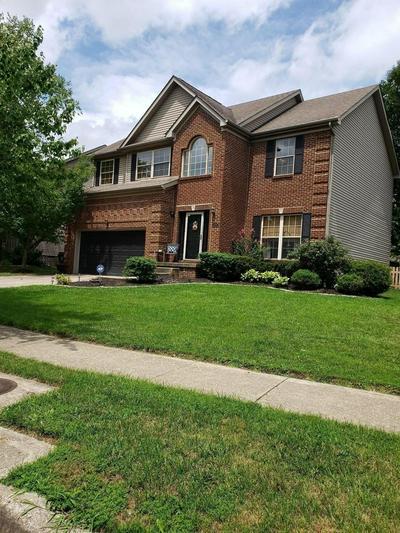 631 BROOKGREEN LN, Lexington, KY 40509 - Photo 2