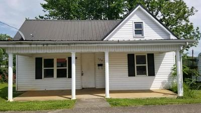 129 COTTER AVE, Somerset, KY 42501 - Photo 1