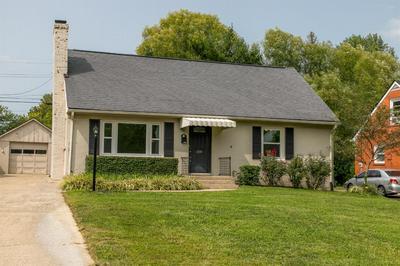 209 SAINT MARGARET DR, Lexington, KY 40502 - Photo 1