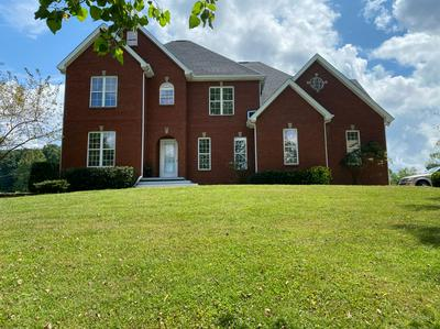 5201 KEAVY RD, London, KY 40744 - Photo 1