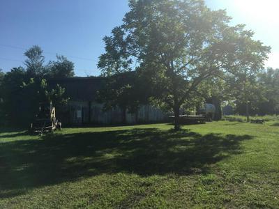 36 CONWAY SCHOOL RD, Mt Vernon, KY 40456 - Photo 1