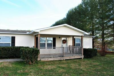 190 N KY 830, Corbin, KY 40701 - Photo 2
