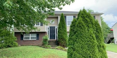 208 S TOWN BRANCH DR, Nicholasville, KY 40356 - Photo 1