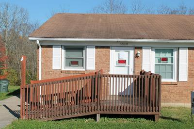 3544 HONEY JAY CT, Lexington, KY 40517 - Photo 2