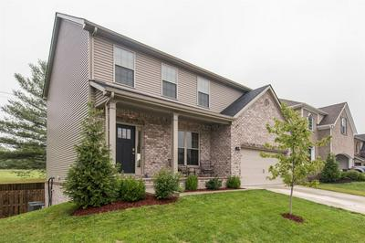 169 QUAIL HOLLOW DR, Georgetown, KY 40324 - Photo 1