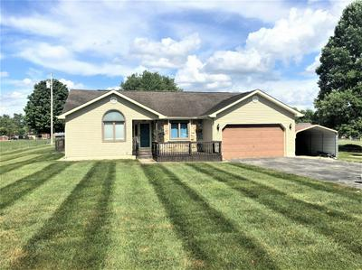 3025 SPRINGS BRANCH DR, London, KY 40744 - Photo 1