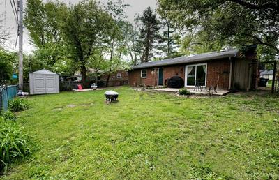3468 GREENTREE RD, Lexington, KY 40517 - Photo 2