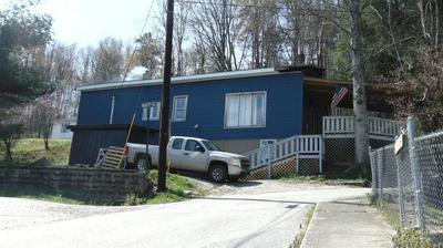 7 MAHAFFEY HILL, Livingston, KY 40445 - Photo 2