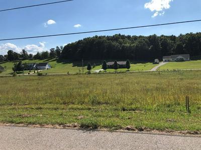 139 FAY ST, Jeffersonville, KY 40337 - Photo 1