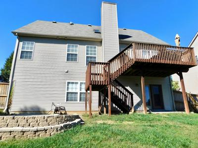 421 CYPRESS PL, Richmond, KY 40475 - Photo 2