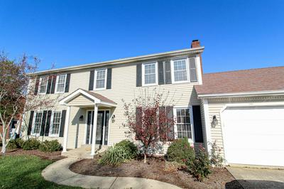 410 NORMANDY RD, Versailles, KY 40383 - Photo 1