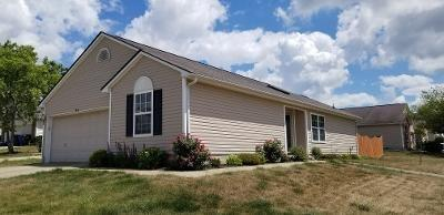 2701 SILVER MARE CT, Lexington, KY 40511 - Photo 1