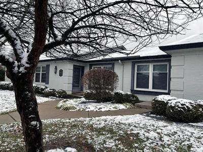 395 REDDING RD APT 19, Lexington, KY 40517 - Photo 2